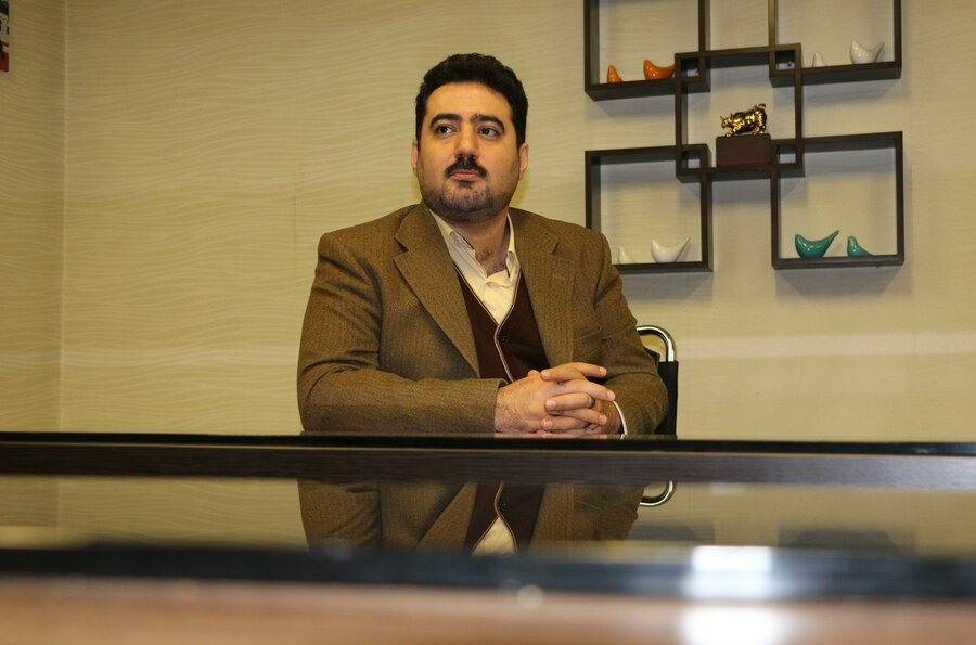 Iranian Capital Market Is Unrivaled: Financial Expert