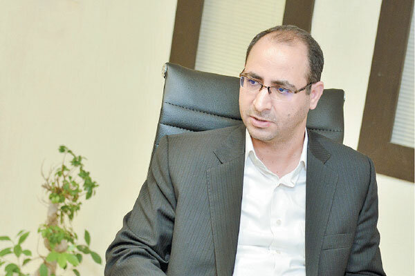 IRENEX Chief: Steady Flow of Crude Oil Needs Support