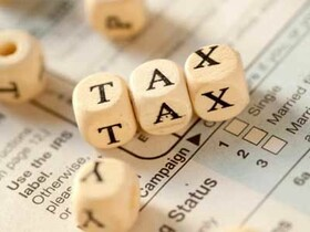 More Tax Relief for Companies with 25% Free Float