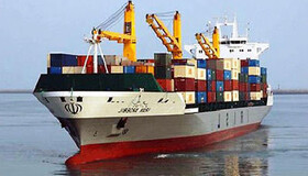 Iran Aims to Limit Imports to 10 Billion USD Ceiling