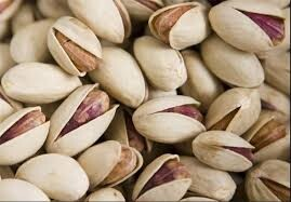 IME Official: Pistachio Future Contracts' Trade Commence Next Week