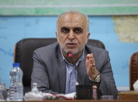 Iranian Banks' Merger Scheme Proceeds With Plans ,Says Minister of Economy