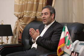 Iran aims to reform banking system; SEO thrilled on the consequences