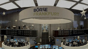 Technical Glitch Halts Trading on Frankfurt Stock Exchange for Four Hours